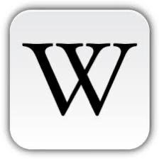 Siebert Dippell bei Wikipedia